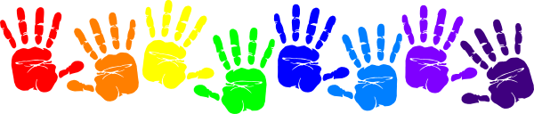 rainbow-handprints-hi.png